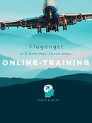 Online-Kurs gegen Flugangst.jpg