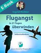 Ebook_Flugangst.jpg
