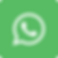 iconfinder_whatsapp-square-social-media_