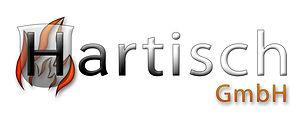 logo1920x733.jpg