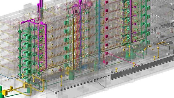 proyecto-con-ley-de-ductos-1024x576.jpg