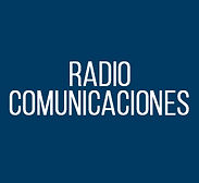 RADIO BOTON.jpg