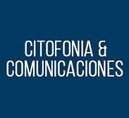 CITOFONIA BOTON.jpg