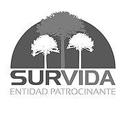 SURVIDA.jpg