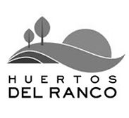 RANCO.jpg