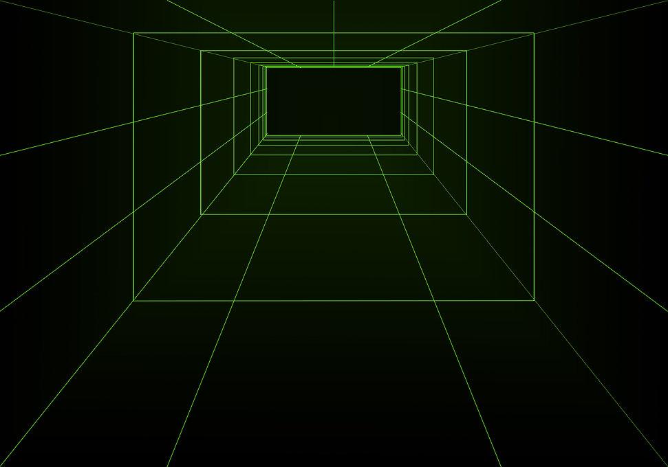 square tunnel.jpg