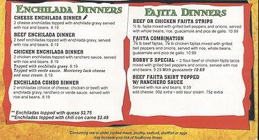 ENCHILADA DINNERS.jpg