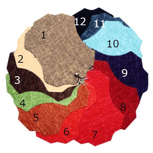 montpellier muestrario circular 02.jpg