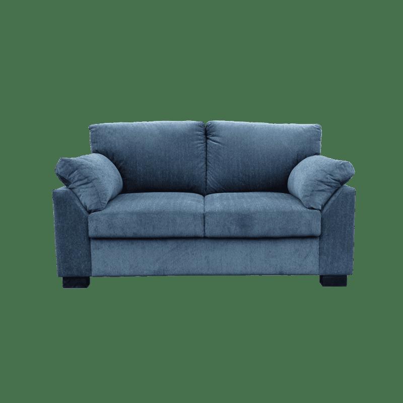 Malou Chenille gris 01