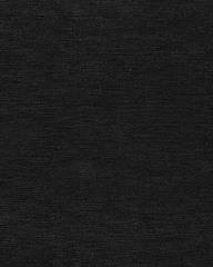 Aruba Liso Black