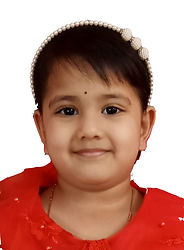 Shambhavi