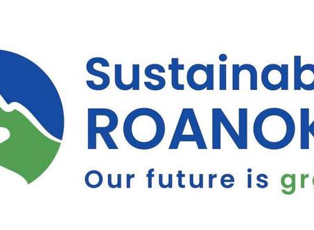 Sustainable Roanoke Turns 1!