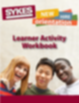 Learner Activity Workbook small.png
