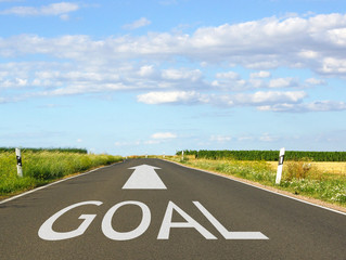 Do You Have a Goal, or Just a Wish?