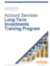 Supervisor Guide cover.jpg
