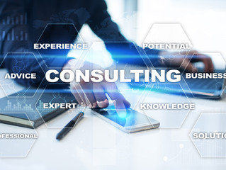Becoming a Consultant: The Two Truths