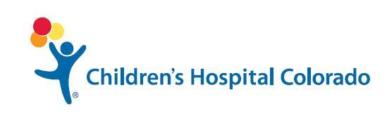 ChildrensHospitalColorado Logo_0