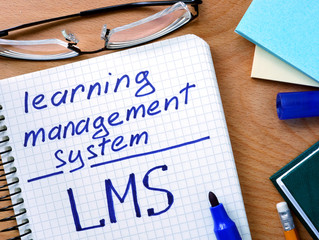 Looking for a New LMS? Here's Some Free Advice!