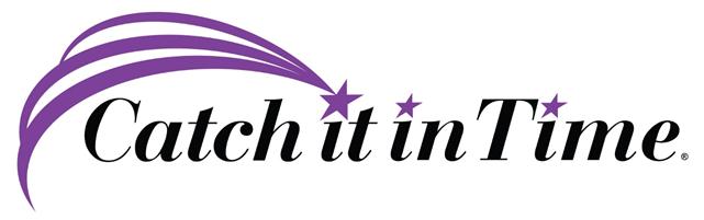 CIIT logo