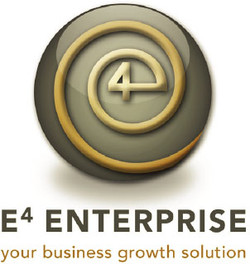 Custom training solutions Partners