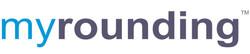 myrounding_logo
