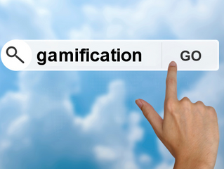 'Gamify' Your Learning Program