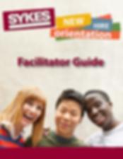 Facilitator Guide small.png