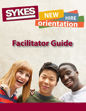 Facilitator Guide small.png