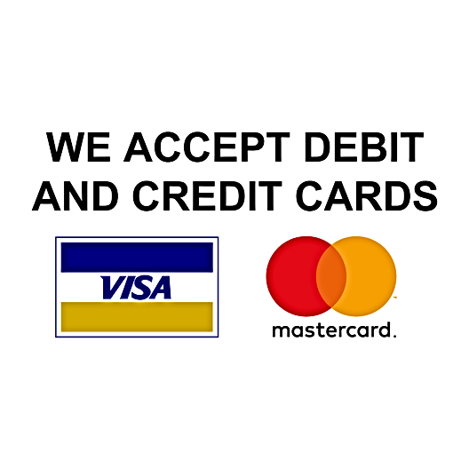 we-accept-debit-and-credit-cards-b.png