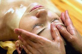 Ayurvedic Treatment
