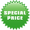 special-price-sticker.png