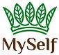 Logo_MySelf[567603]_edited.jpg
