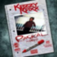 Raskal Front 3kpx jpg.jpg