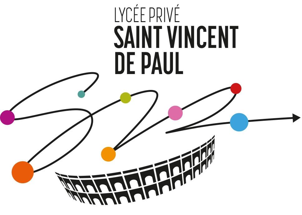 Accueil Lycée Privé Saint Vincent De Paul Nîmes