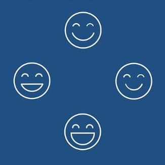 Atlassian JIRA Transitions