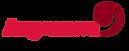 Argaman Creative Logo