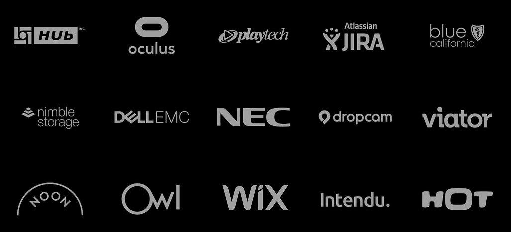 Logos_Display2.jpg
