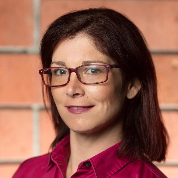 Laura Sardisco