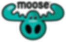 Moose Logo High Res.png