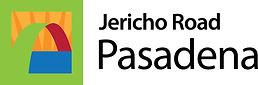 Jericho Road Logo.jpg