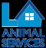 LAAS Logo No BG.png