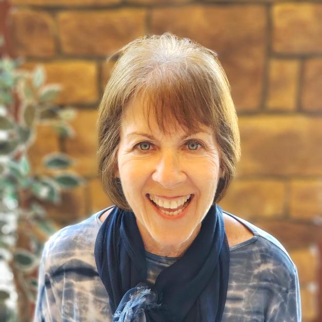 Rita Carton