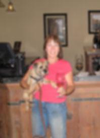 Rita-July-2011.jpg