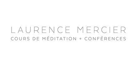 logo_fr_haute_res_gris.jpg