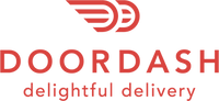 doordash logo.jpg