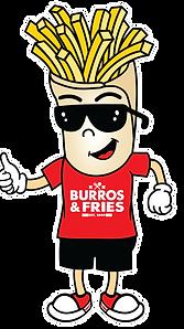 Mr Burro.jpg