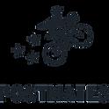 Postmates logo.jpg
