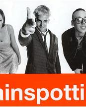 Trainspotting compie 25 anni: il film di Danny Boyle diventato cult grazie alla colonna sonora
