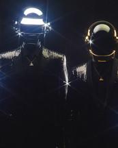 Dopo 28 anni si sciolgono I Daft Punk
