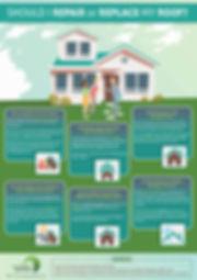 repair-replace-roof-infographic.jpg